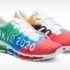 TOKYO 2020   THESE OFFICIAL SNEAKERS REVEAL THE FUTURE OF THE OLYMPICS