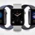 XIAOMI WATCH: IS IT A CARBON COPY OF APPLE WATCH?